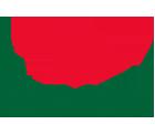 gumex-certificaciones-logo-pemex