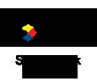 gumex-certificaciones-logo-sti