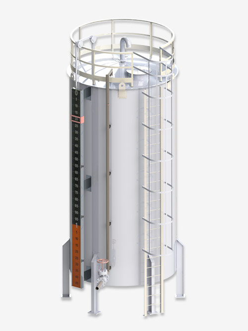 gumex-tanques-de-almacenamiento-productos-Tanque-API-650