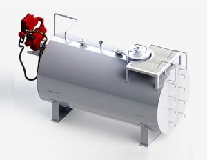 gumex-tanques-de-almacenamiento-productos-Tanque-UL-142